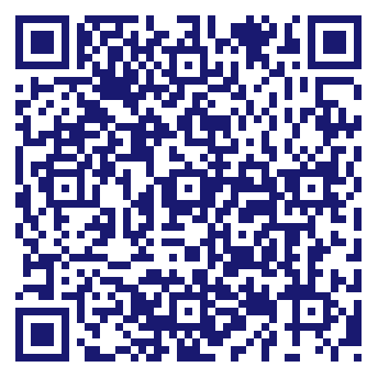 QR-Code for American Cold Storage Inc