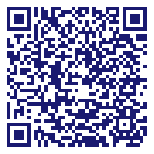 QR-Code for American Colloid Co