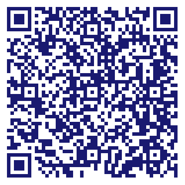 QR-Code for American Consultng Engineering