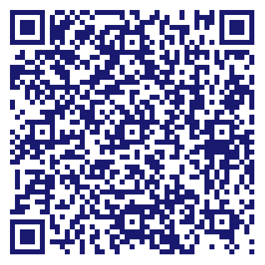 QR-Code for American Consumer Industries