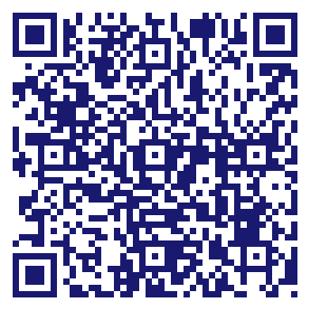 QR-Code for American Consumers Of Texas