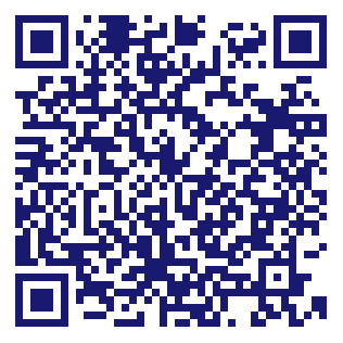 QR-Code for American Costumes