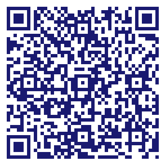 QR-Code for American Court Reporting