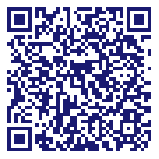 QR-Code for American Delivery Svc