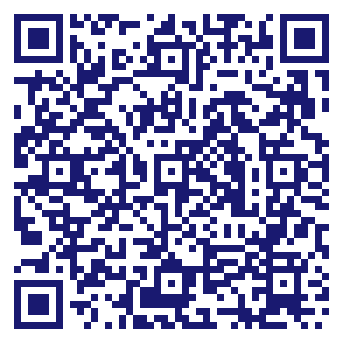 QR-Code for American Destinations Inc