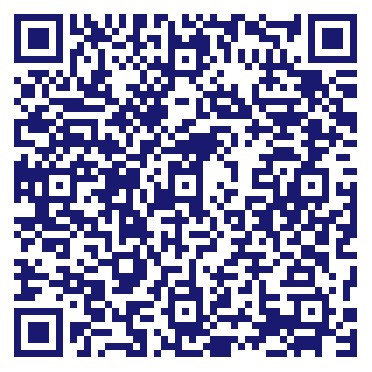 QR-Code for American District Telegraph Co