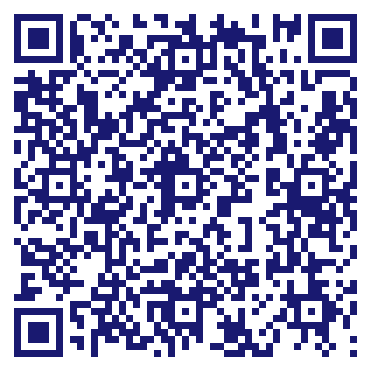 QR-Code for American Dock & Boat Lift co