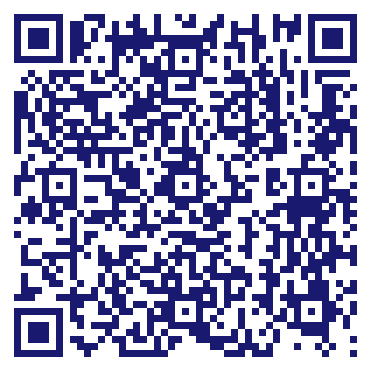 QR-Code for American Drain Cleaning & Plmg