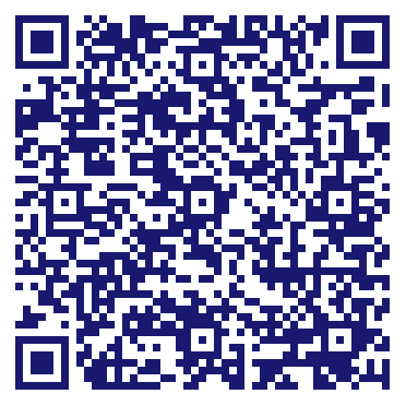 QR-Code for American Dream Home Improvement