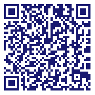 QR-Code for American Dream Realty