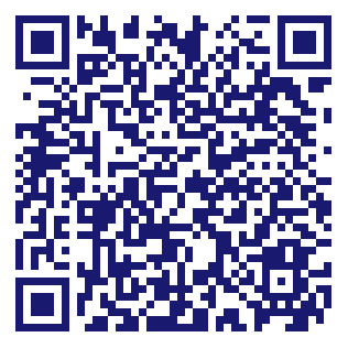 QR-Code for American Drilling Co