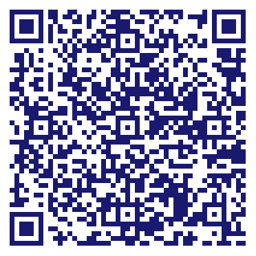 QR-Code for American Eagle Investigations