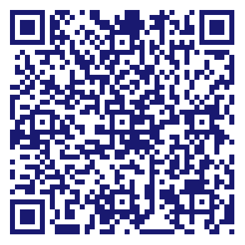 QR-Code for American Eagle Paralegal