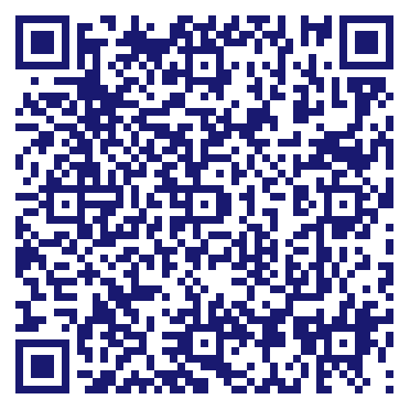 QR-Code for American Eagle Signs & Grphcs