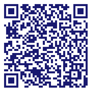 QR-Code for American Eagle Wheel