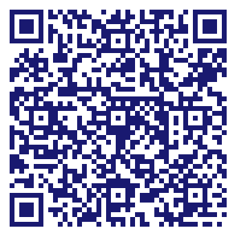 QR-Code for American Effect Paintball