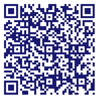 QR-Code for American Electric Power Co