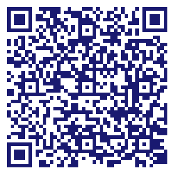 QR-Code for American Electrical Contr