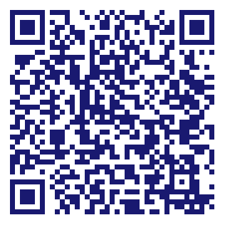QR-Code for American Elite Home