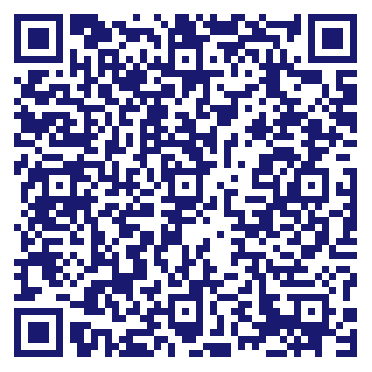 QR-Code for American Engineering Testing