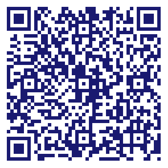 QR-Code for American Equity Mortgage