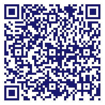 QR-Code for American Equity Solutions