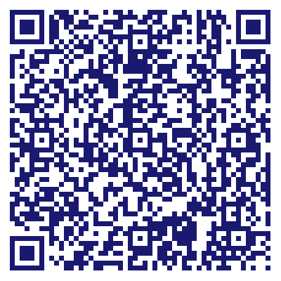QR-Code for American Executive Centers - Malvern. Great Valley