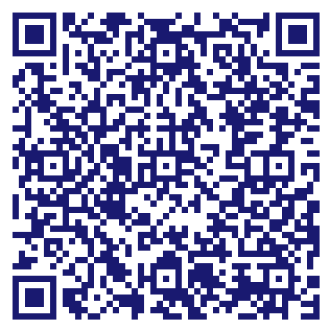 QR-Code for American Executive Centers - Marlton