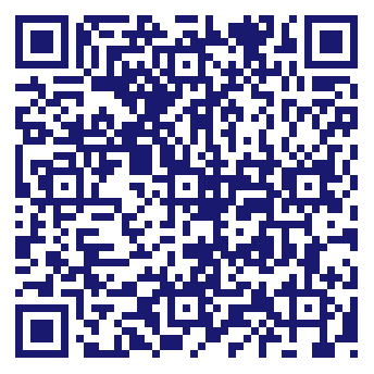 QR-Code for American Exposition Carpe