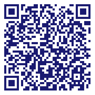 QR-Code for American Express One