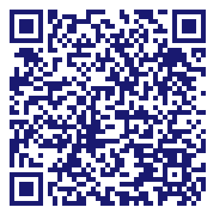 QR-Code for American Express