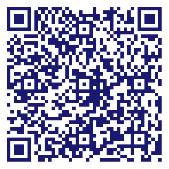 QR-Code for American Eyecare Express
