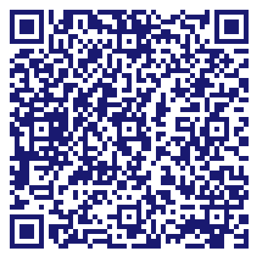 QR-Code for American Family Insurance - Andrew Stearns