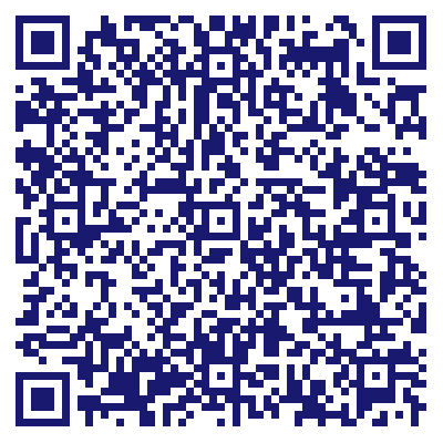 QR-Code for American Family Insurance- Tim Wallace Agency Inc.