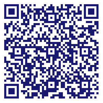 QR-Code for American Family Insurance