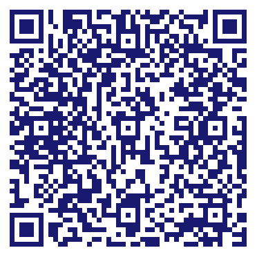 QR-Code for American Family Kenpo Karate