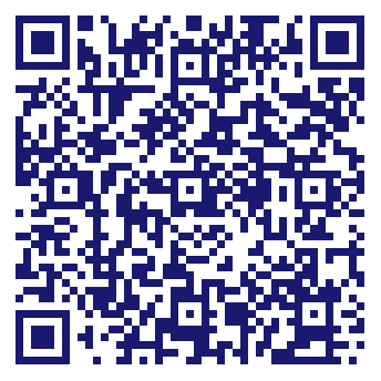 QR-Code for American Fence Company
