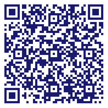 QR-Code for American Financial Svc