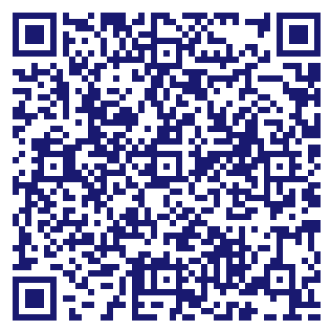 QR-Code for American Fire & Sec Systems