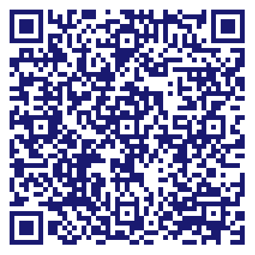 QR-Code for American First Aid & Cylinder Testing