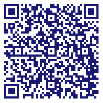QR-Code for American Forest Management