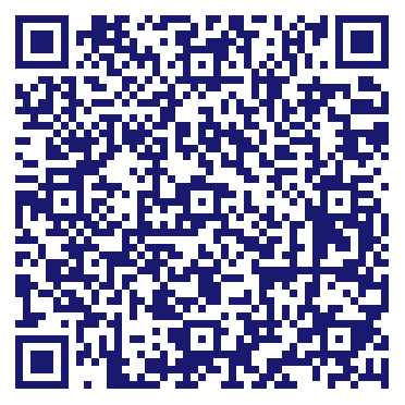 QR-Code for American Foundations MortgageBanc, Inc.