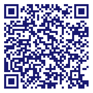 QR-Code for American Freightways