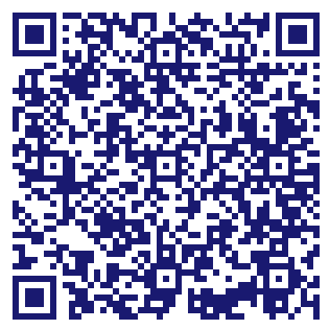 QR-Code for American Gen Lf Accident Insur