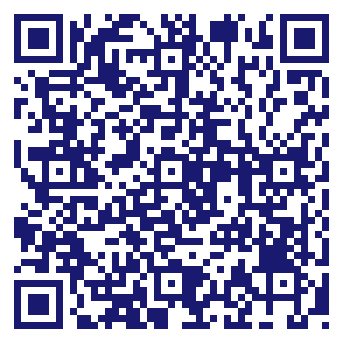 QR-Code for American Genealogy Magazine