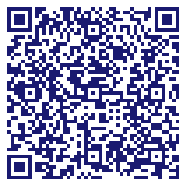 QR-Code for American General Finance Corp