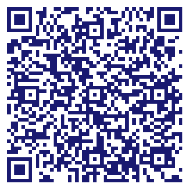 QR-Code for American General Finance Inc