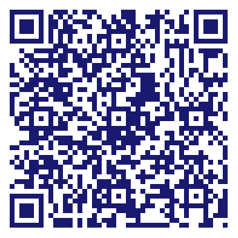 QR-Code for American General Finance