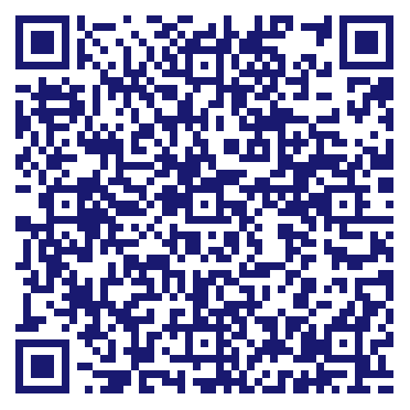 QR-Code for American General Life Ins Co