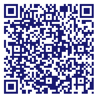 QR-Code for American General Life Insur